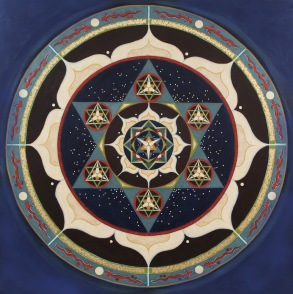Space-Time Mandala, copy.jpg